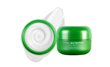 BIOKOS ビオコス 30s Vital Nutrition バイタルニュートリションシリーズ Nutrient Moisturizer ニュートリエントモイスチャライザー
